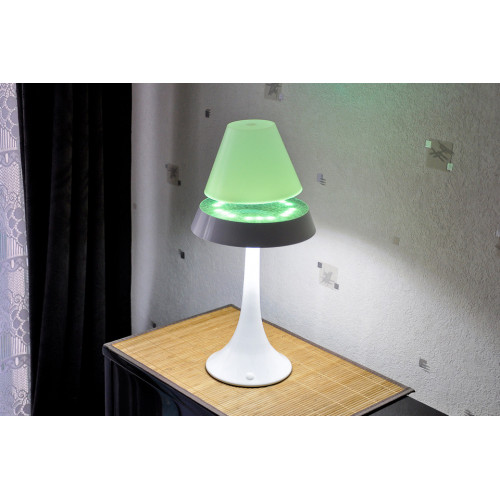 Lampe anti-gravité ALTHURIA RAINBOW