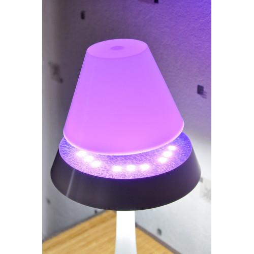 Lampe antigravité ALTHURIA RAINBOW