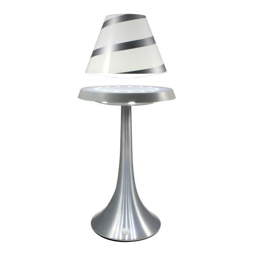 Lampe Althuria Hypnotic blanche