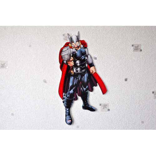 Formex Thor