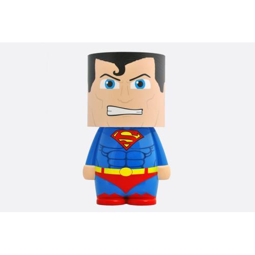 Lampe superman