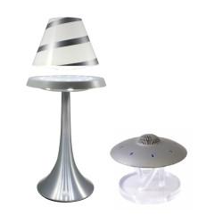 ALTHURIA+UFOSOUND silver 1