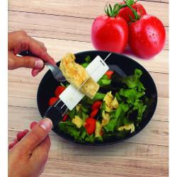 Ciseaux Coupe-aliments Express 1