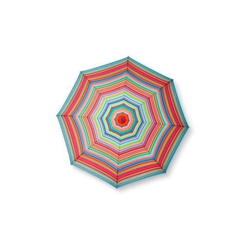 Parapluie Stripes ouvert