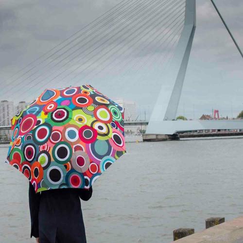 Parapluie Rondo