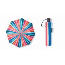 Parapluie San Remo