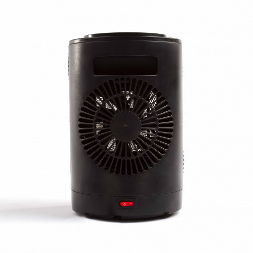 Chauffage céramique -Livoo-1
