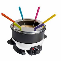 Appareil à fondue -6 personnes-1