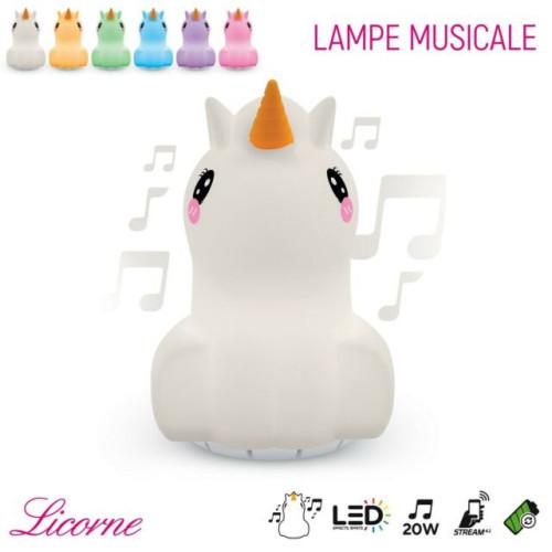 Enceinte-Licorne-1