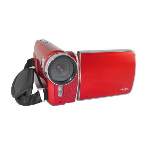 camescope CAM24HD