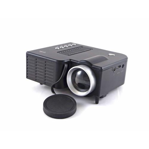 vidéoprojecteur PORJO02
