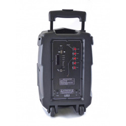 KA116 Mobilsound