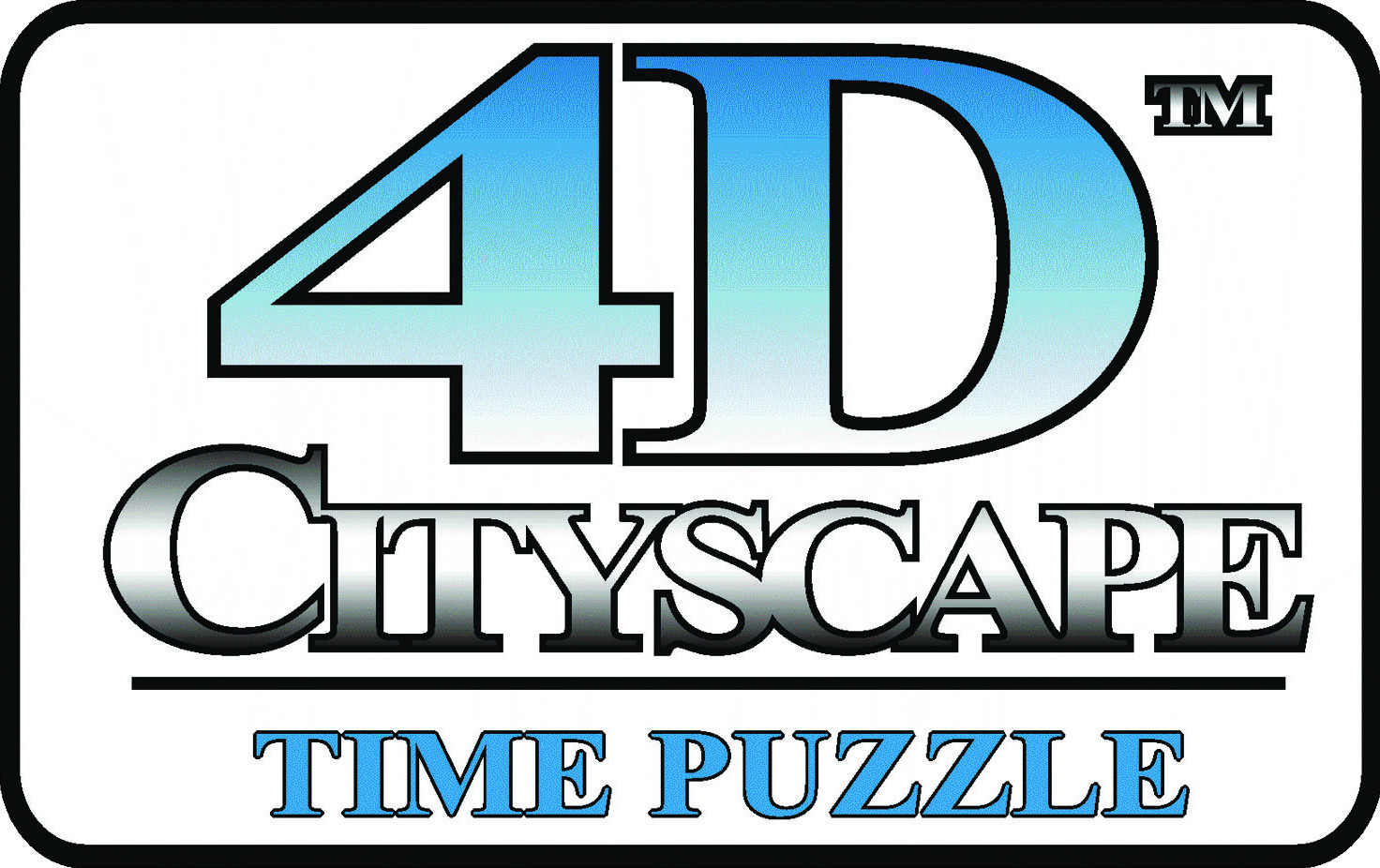 4DCityscape