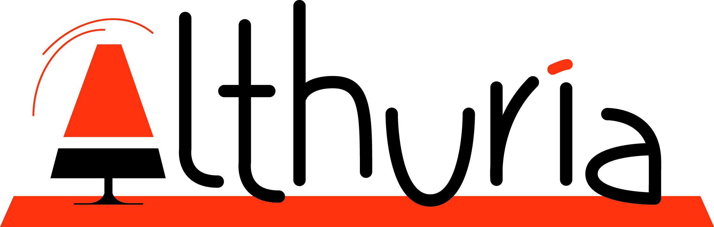 Althuria